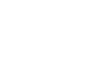 The Jazz Corner - Club de Jazz Barrio Italia
