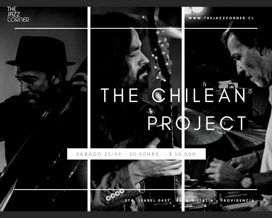 The Chilean Project
